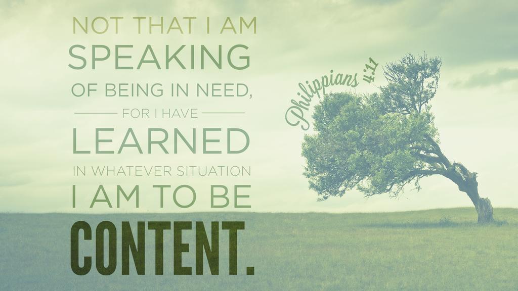 Philippians 4:11 large preview