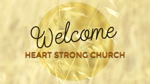 8-12-18 Pastor Andrew