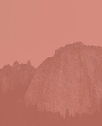 Fellowship Bible Church Mountain