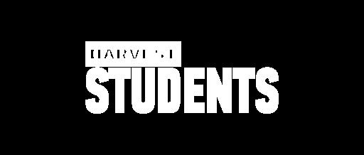 Harveststudents2