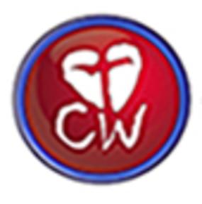 8/19/18 - CAW Sunday Worship Service