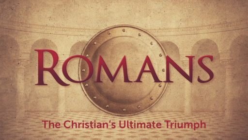 God's Plan of Salvation: The Christian's Ultimate Triumph