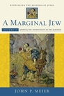 A Marginal Jew: Rethinking the Historical Jesus, Vol. 5: Probing the Authenticity of the Parables