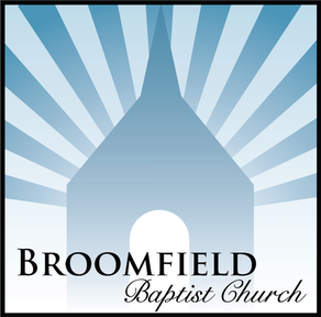 Sunday, August 19th, 2018 - PM - Bro. Mike Johnson