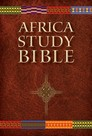 Africa Study Bible Notes