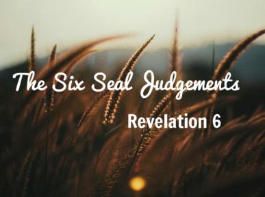 The Six Seal Judgements