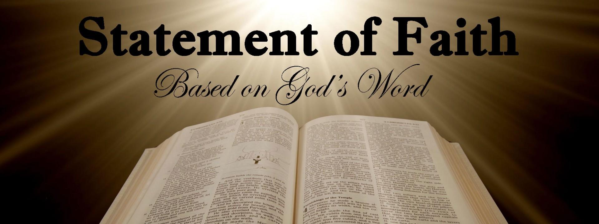 Statement Of Faith-1920X720-1508799246