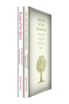 SPCK Lent Collection (2 vols.)