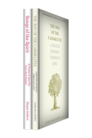 SPCK Lent Collection (2 vols.)