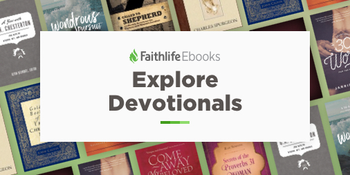 Faithlife ebooks faithlife ebooksfaithlife fandeluxe Images