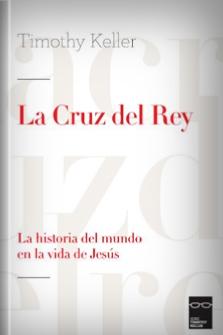 La cruz del Rey
