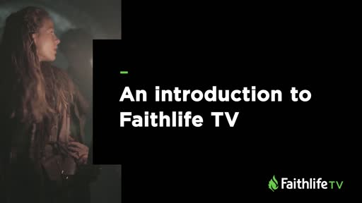 Faithlife TV - For Churches