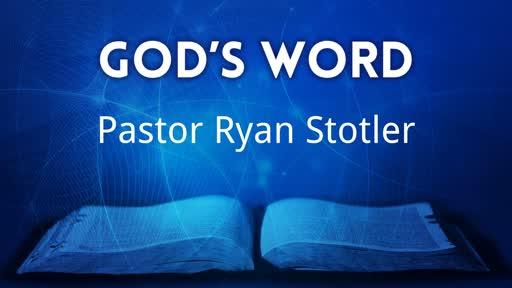 The Model Prayer (Part 5)