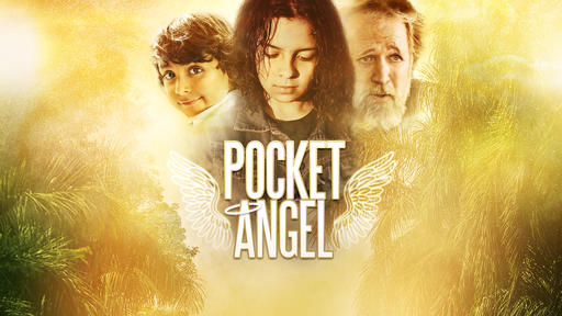Pocket Angel