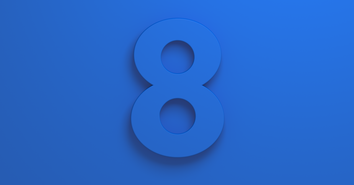 logos bible software 5 crack