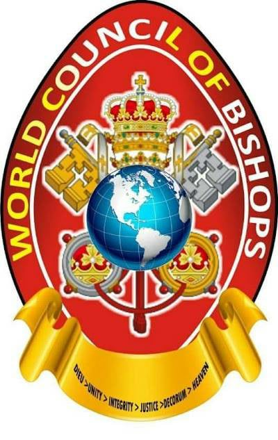 World Council Of Bishops