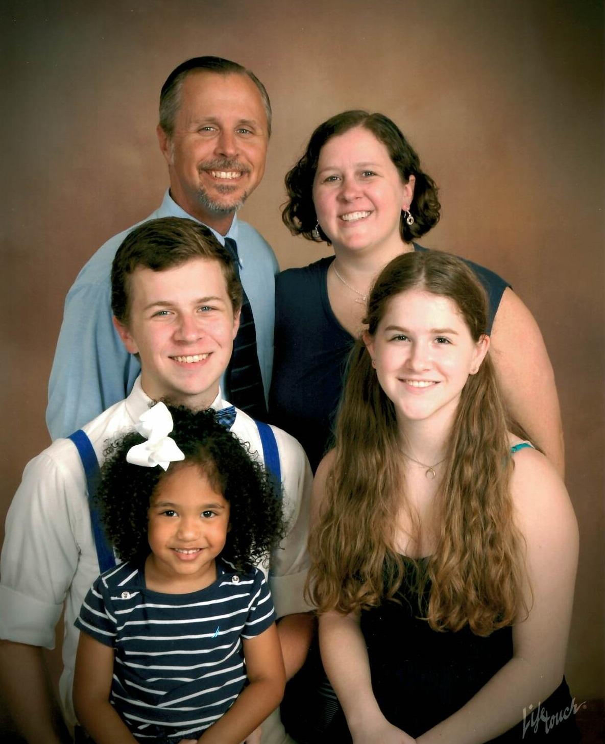 Ravefamily2018