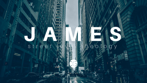 James   Week 14
