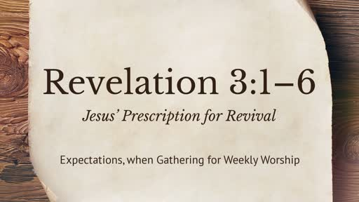 Revival, Renewal Topical Sermon Ideas, Bible Verses and Quotations