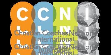 CCNI Logo Membership