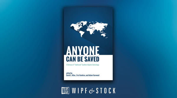 Wipf and stock publishers faithlife ebooksfaithlife fandeluxe Image collections