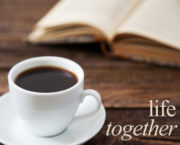 "LifeTogether ""Why Small Groups @ Fellowship?"""