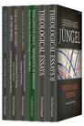 Eberhard Jüngel Collection (6 vols.)