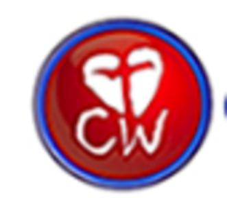 9/9/18 - CAW Sunday Worship Service