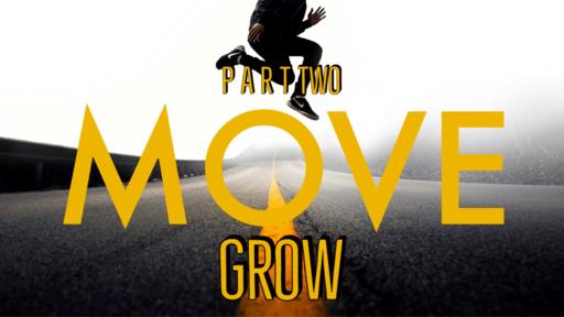 Move (Part 2)