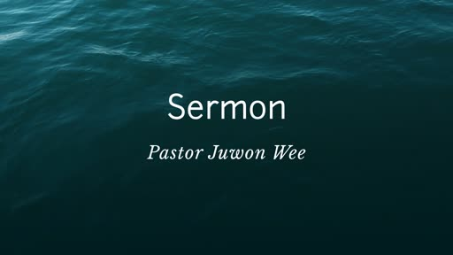 Poverty, Poor Topical Sermon Ideas, Bible Verses and