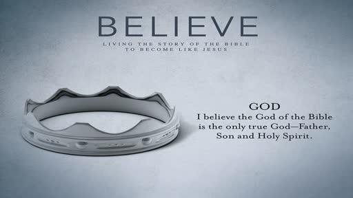 09/09/18 - God