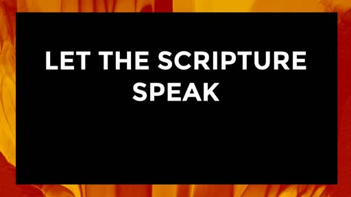 Holy Spirit: His Deity