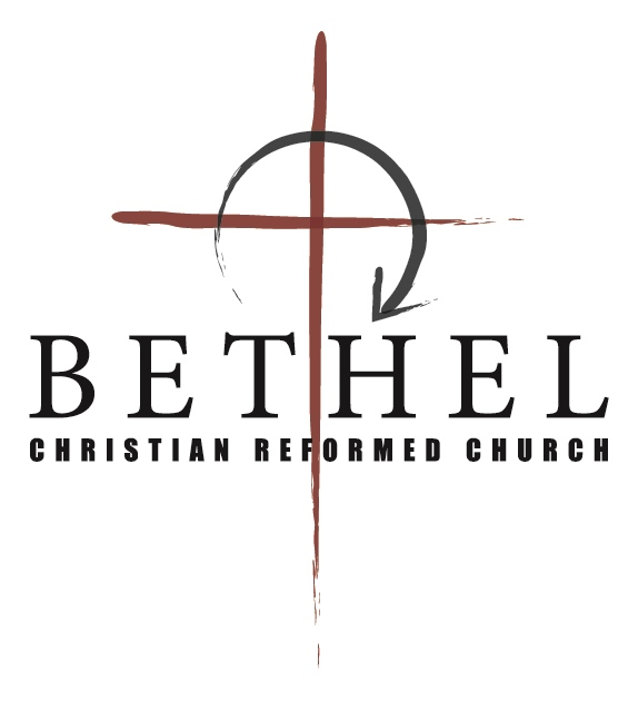 Bethelcrclogo2