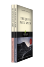 Lifeguide Bible Studies Upgrade (2 vols.)
