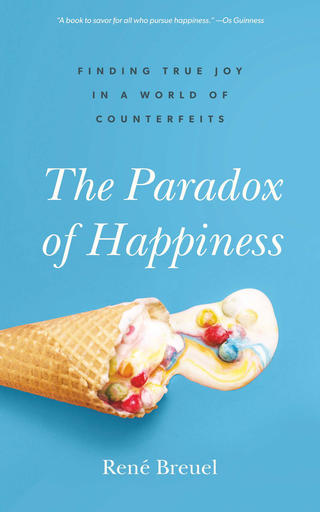 Paradox of Happiness