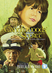 Tanglewoods Secret