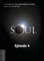 Christianity Explored - Soul - 4. Cross