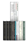 Crossway Theological Studies Collection (15 vols.)