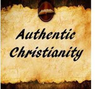 DISCIPLESHIP 4 25