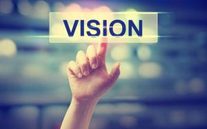 Vision Medium