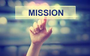 Mission Medium