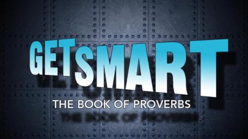Get Smart Part 5 (restored 9/16/2018)
