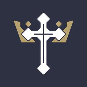 September 16, 2018 Ephesians 2:11-22 Reconciled Through The King's Cross