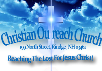 How to be a New Testament Church