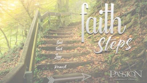 Sunday Service 9-16-18