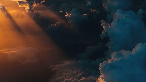 9/16/2018 Apostolic Mission: Discipleship