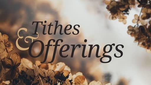 GOD ANSWERS PRAYER. Pastor Jim Smith 09/16/18