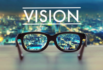 Vision | Serve