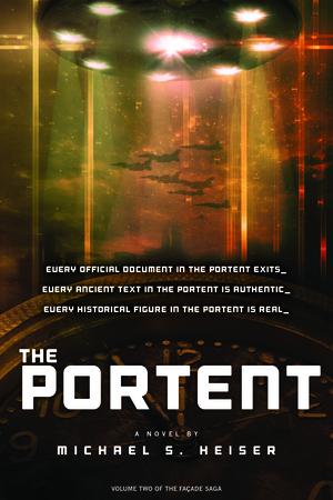 The Portent