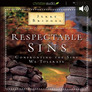 Respectable Sins (audio)